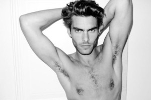 2014 HD Photos jon kortajarena New Haircuts