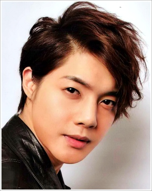 description from asian best korean men hairstyles 2015 wallpaper asian ...