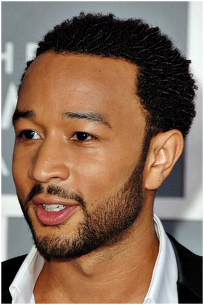 handsome hairstyle 2015 black men wallpaper handsome hairstyle 2015 ...