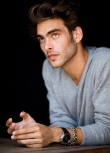 Attractive Hairstyles Pics of Jon Kortajarena