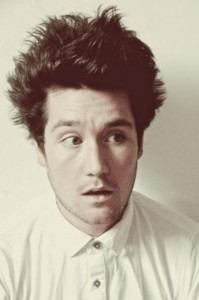 dan smith (bastille) hairstyle Latest Wallpapers