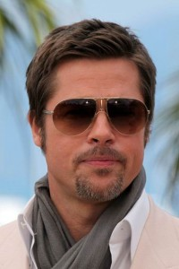 Fashionable Hairstyles for Men Short Hair 2014