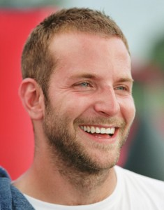 hairstyle short buzz cut bradley cooper Nice Photos