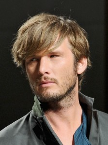 men s shaggy hairstyles