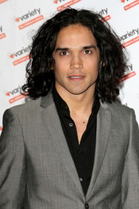 mens long hairstyles for work