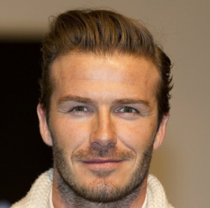 Mens Quiff Hairstyle 2014 Latest Ideas & Tips