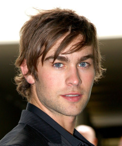Men's Shaggy Hairstyles New Images