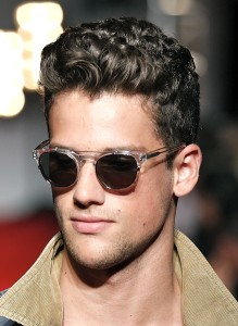Men's Updos Hair With Height HD Wallpapers