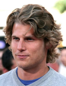 New Tips for medium length mens wavy hairstyles