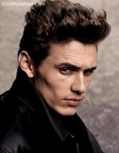 Trendy & Modern Pompadour Hairstyle Latest Tips