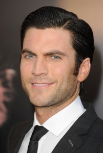 Wes Bentley Hairstyle Latest HD Wallpapers