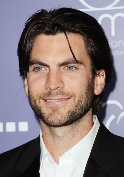 Wes Bentley HairStyle Latest Tips & Ideas